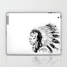 LANGUNDO Laptop & iPad Skin
