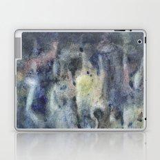 Weather Explorations 1 Laptop & iPad Skin