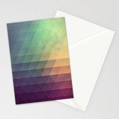 fyde Stationery Cards
