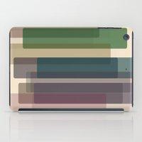 Cairn iPad Case