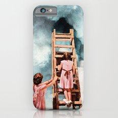 ESCAPE ROUTE iPhone 6s Slim Case
