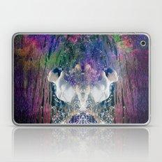 Curtain Call Laptop & iPad Skin