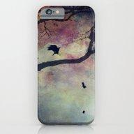 Marvels Of Color iPhone 6 Slim Case