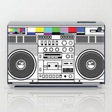 1 kHz #3 iPad Case