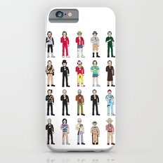 Murrays Slim Case iPhone 6s