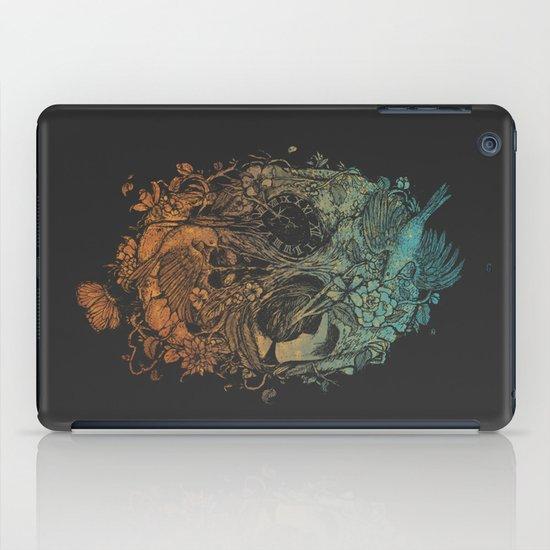 Bound iPad Case