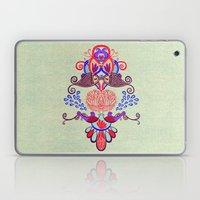 Sealife Harmony  Laptop & iPad Skin