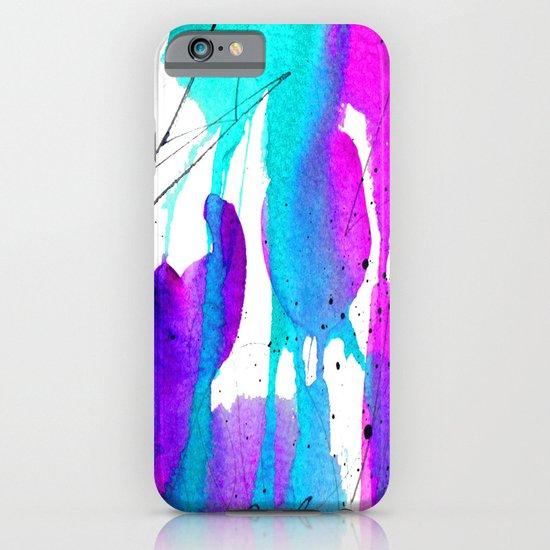 Strip iPhone & iPod Case