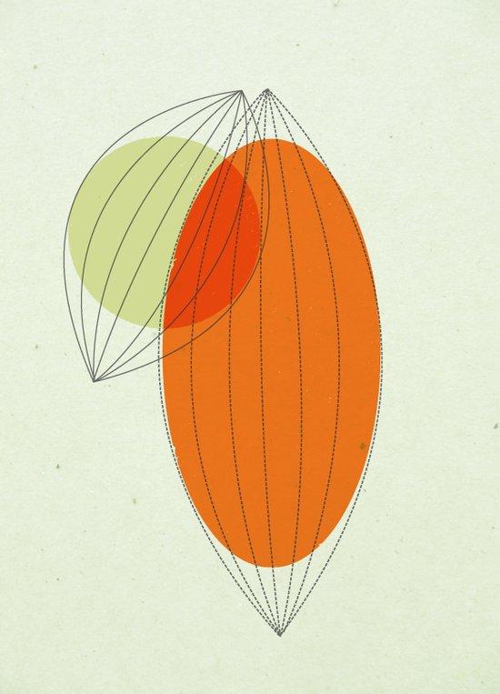 Fig. 1b Art Print
