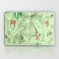 7-14-15 Laptop & iPad Skin