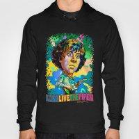 Syd Barrett Hoody
