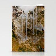 Splash 7 Stationery Cards