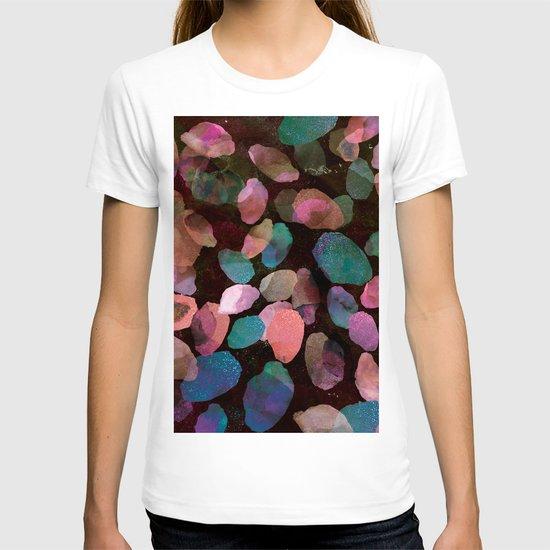 Galactic Gems  T-shirt