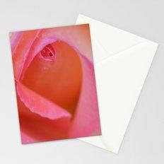Folds Stationery Cards