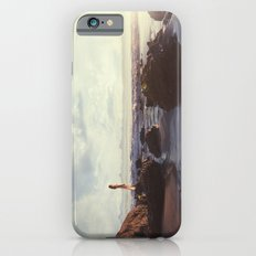 Need you iPhone 6s Slim Case