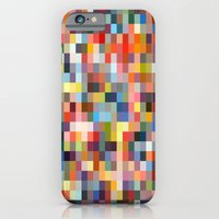 Sprinkles iPhone 6 Slim Case