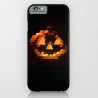 Jack-o iPhone 6 Slim Case