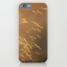 The sounds of the wind iPhone 6s Slim Case