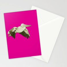 Pellicano Stationery Cards