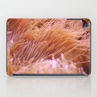 Under The Sea iPad Case