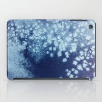 Kismet iPad Case