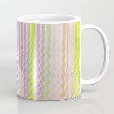 Paint Me Pretty Mug