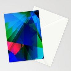 Madness 6 Stationery Cards