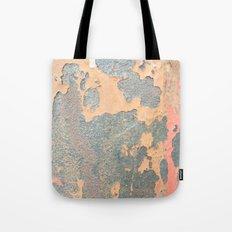 Krugger Tote Bag