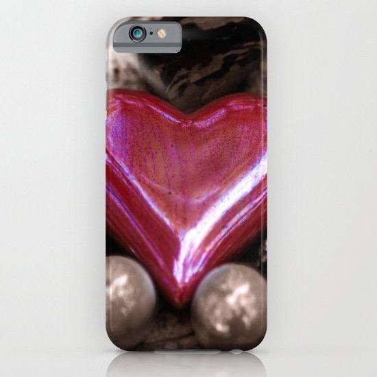 Love my iphone iPhone & iPod Case