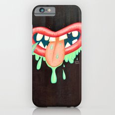 Mouf iPhone 6s Slim Case