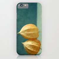 iPhone & iPod Case featuring You are sooo beautiful.. by Claudia Drossert