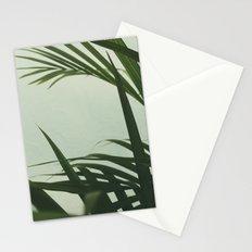 VV I Stationery Cards