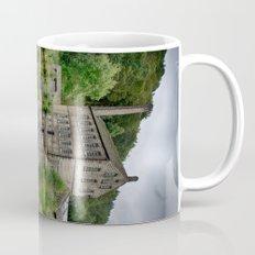Gibson Mill Mug