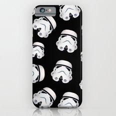 Stormtroopers iPhone 6s Slim Case