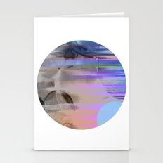 Round 2 Stationery Cards