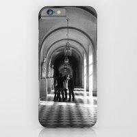 VERSAILLES II - MEETING IN VERSAILLES iPhone 6 Slim Case
