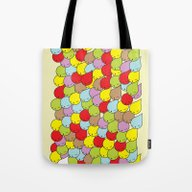 IT'S YOU Tote Bag