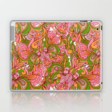 Abstract nature Laptop & iPad Skin
