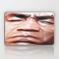 Cosby #3 Laptop & iPad Skin