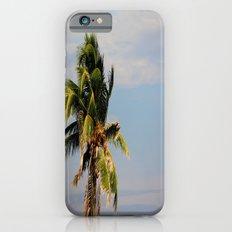 Palm Free iPhone 6 Slim Case