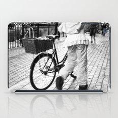 Ease iPad Case
