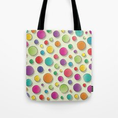 The Early Summer Holiday Tote Bag