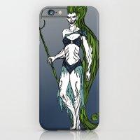 Water Warrior iPhone 6 Slim Case
