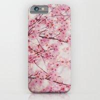 Spring Spirit iPhone 6 Slim Case