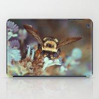 Sip iPad Case