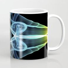 Smoke Photography #32 Mug