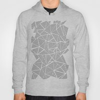 Abstraction Linear Inver… Hoody