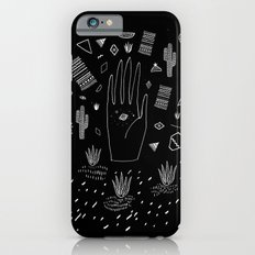 SPACE DREAMS iPhone 6 Slim Case