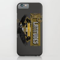 Platitudes Look Awesome … iPhone 6 Slim Case