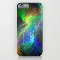 iPhone & iPod Case featuring Turner Nights by Brian Raggatt